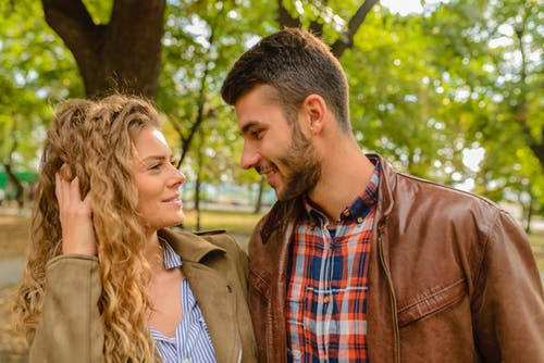 Are You Dating your Soul mate?