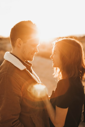 How Much Beneficial Is Match Dating?